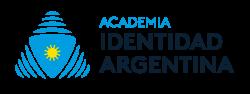Academia-Identidad-Argentina_Isologotipo_fondotransparente